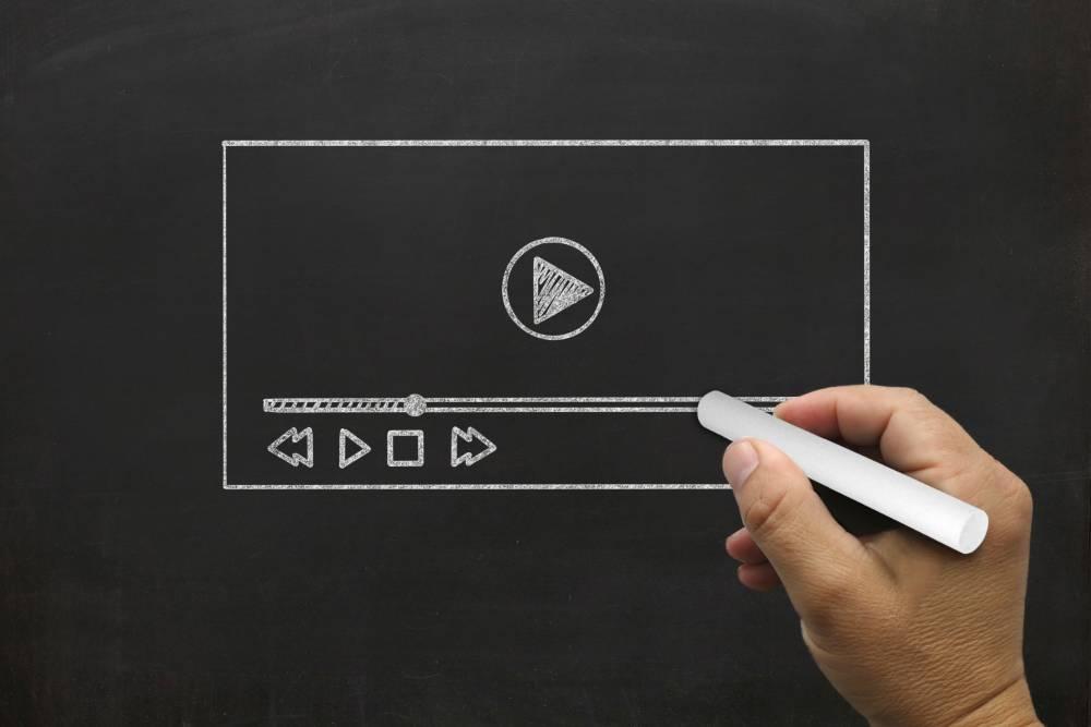 Yazılı İçeriğinizi Video İçeriğine Dönüştürmenin Yolları