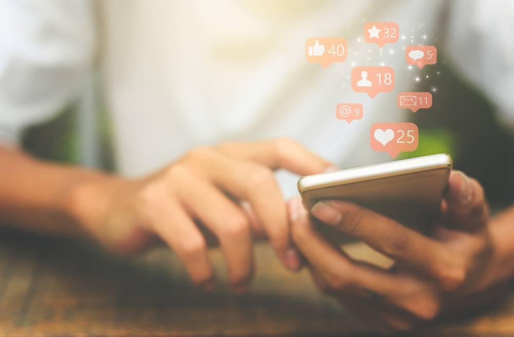 Sosyal Medya Platformları için Görsel Kullanımı