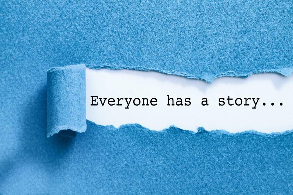 Storytelling (Hikaye Anlatıcılığı) Nedir?