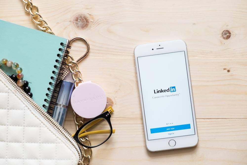 LinkedIn Nasıl Daha Etkin Kullanılır?