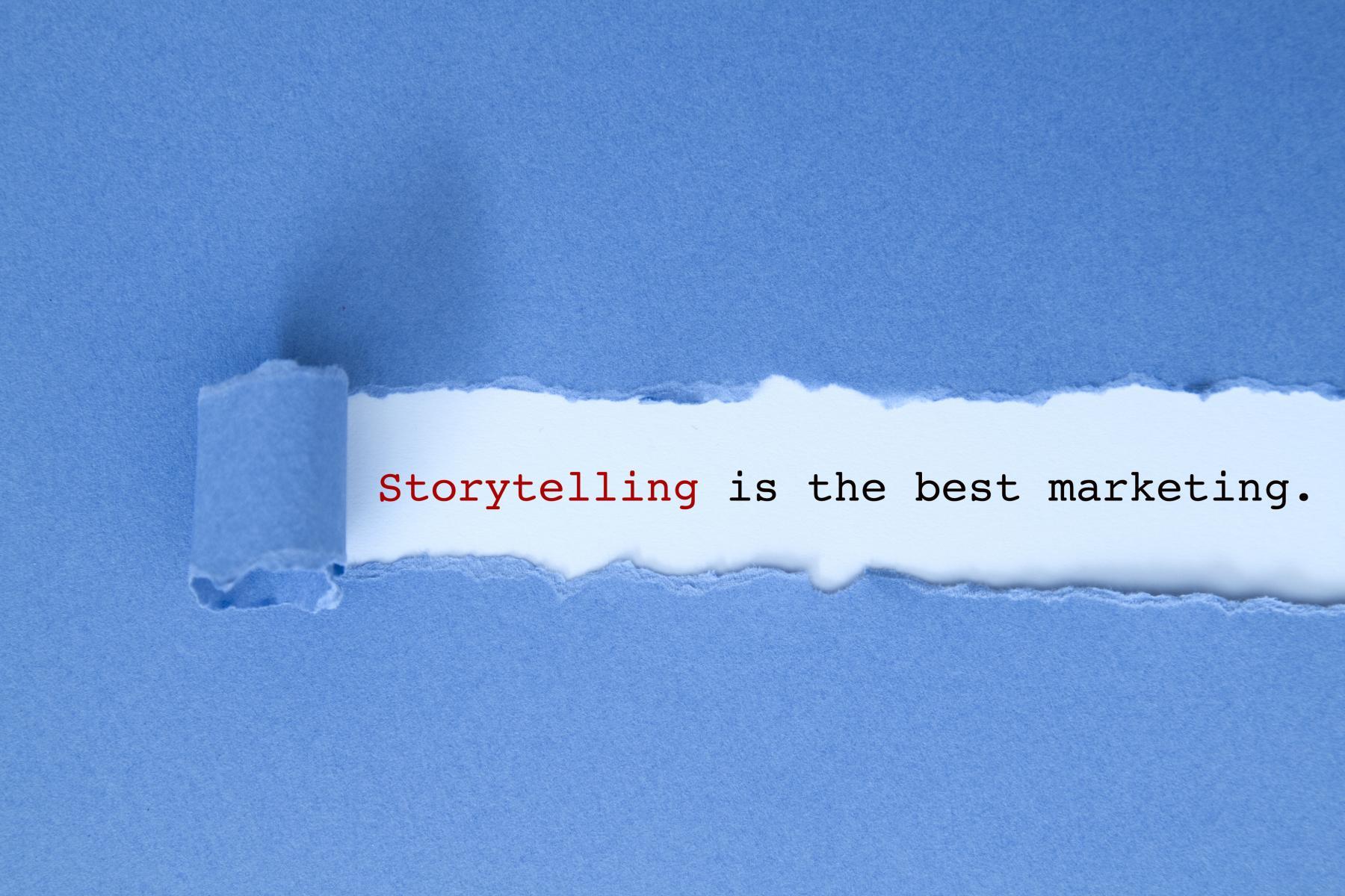 storytelling-hikaye-anlaticiligi-nedir