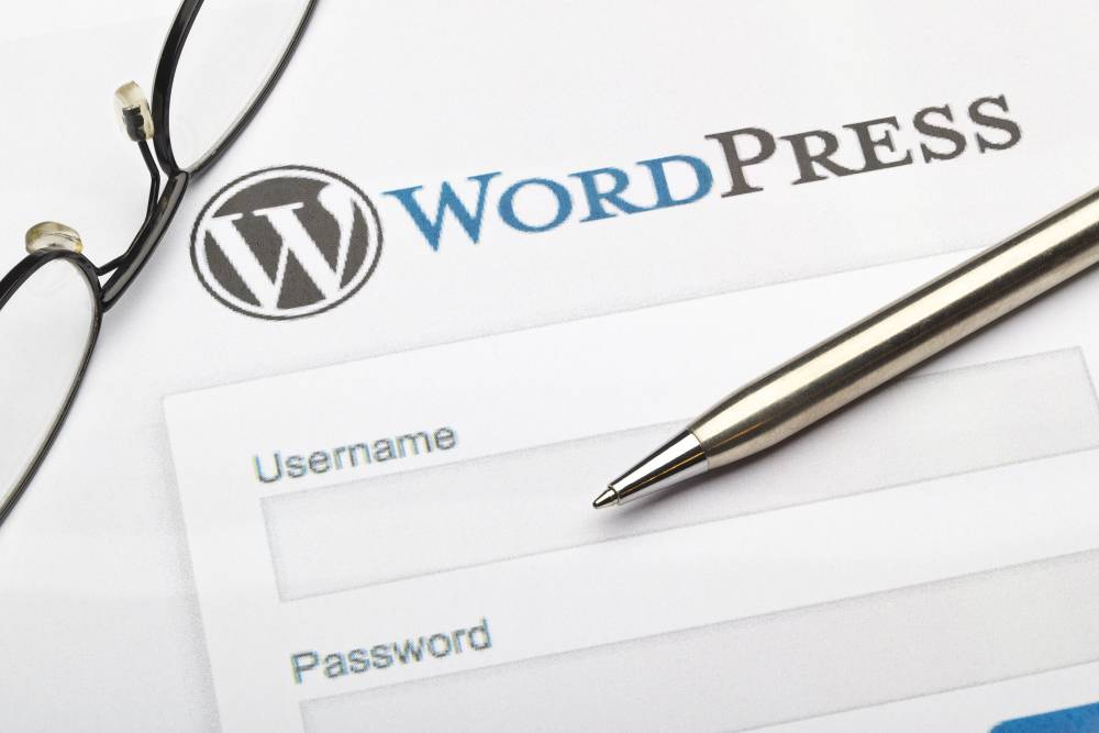 Wordpress SEO Ayarları Nasıl Yapılır?