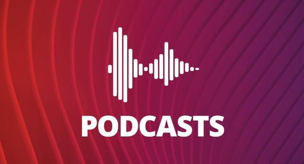 Podcast Nedir? Podcast Geleceği Hakkında